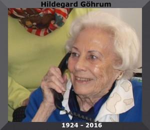 Hildegard für HGS-homepage 2016